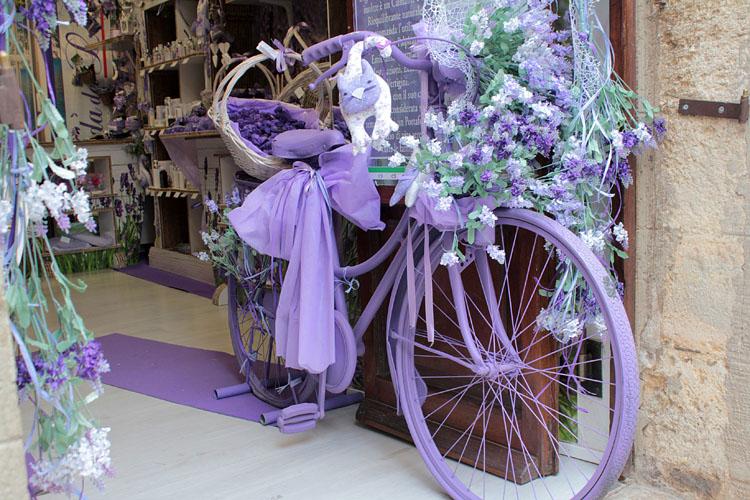 2017.05_Toszkána kerékpártúra