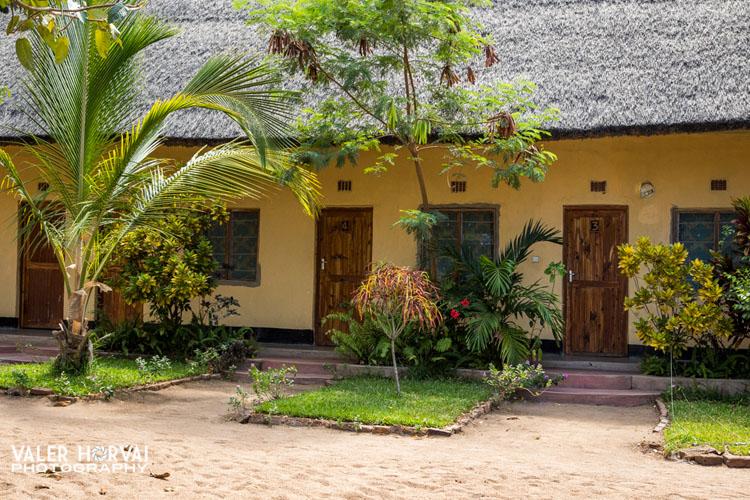 2017.11_Afrika utazás_Malawi és Zambia