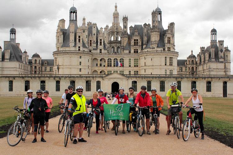 2017.06_Loire menti kerékpártúra