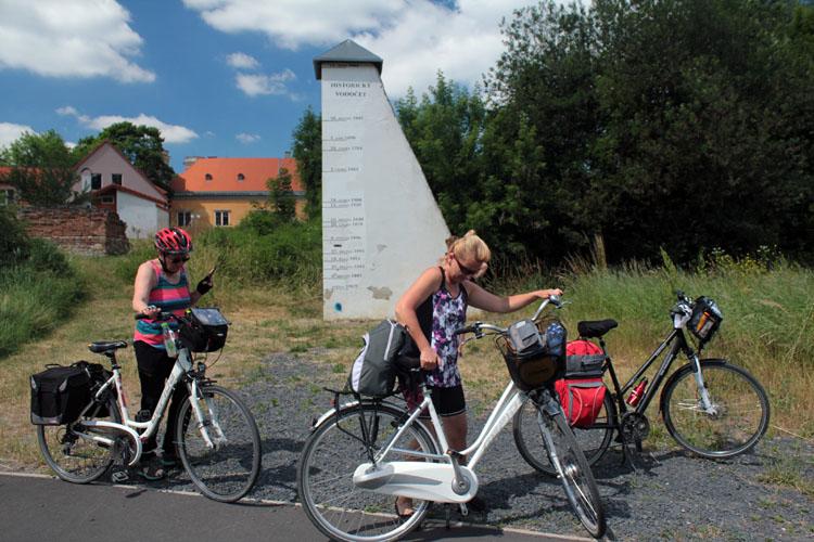 2017.06_Elba menti kerékpártúra