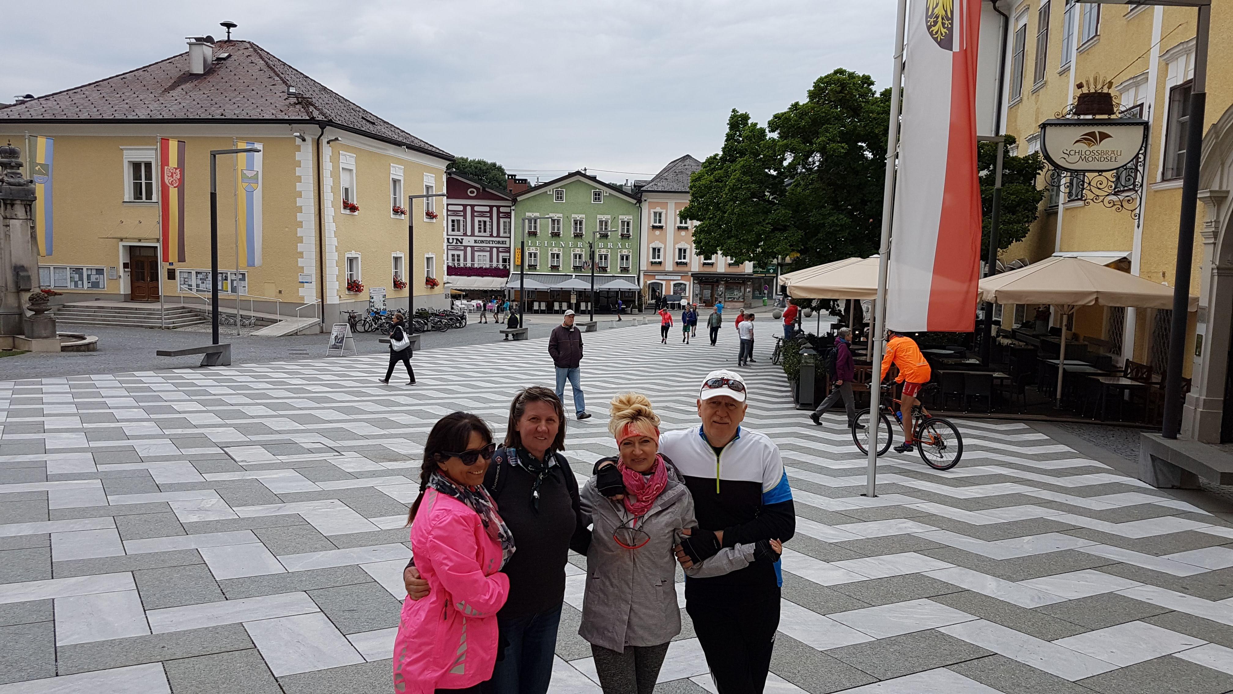 2018.08_Salzkammergut kerékpártúra