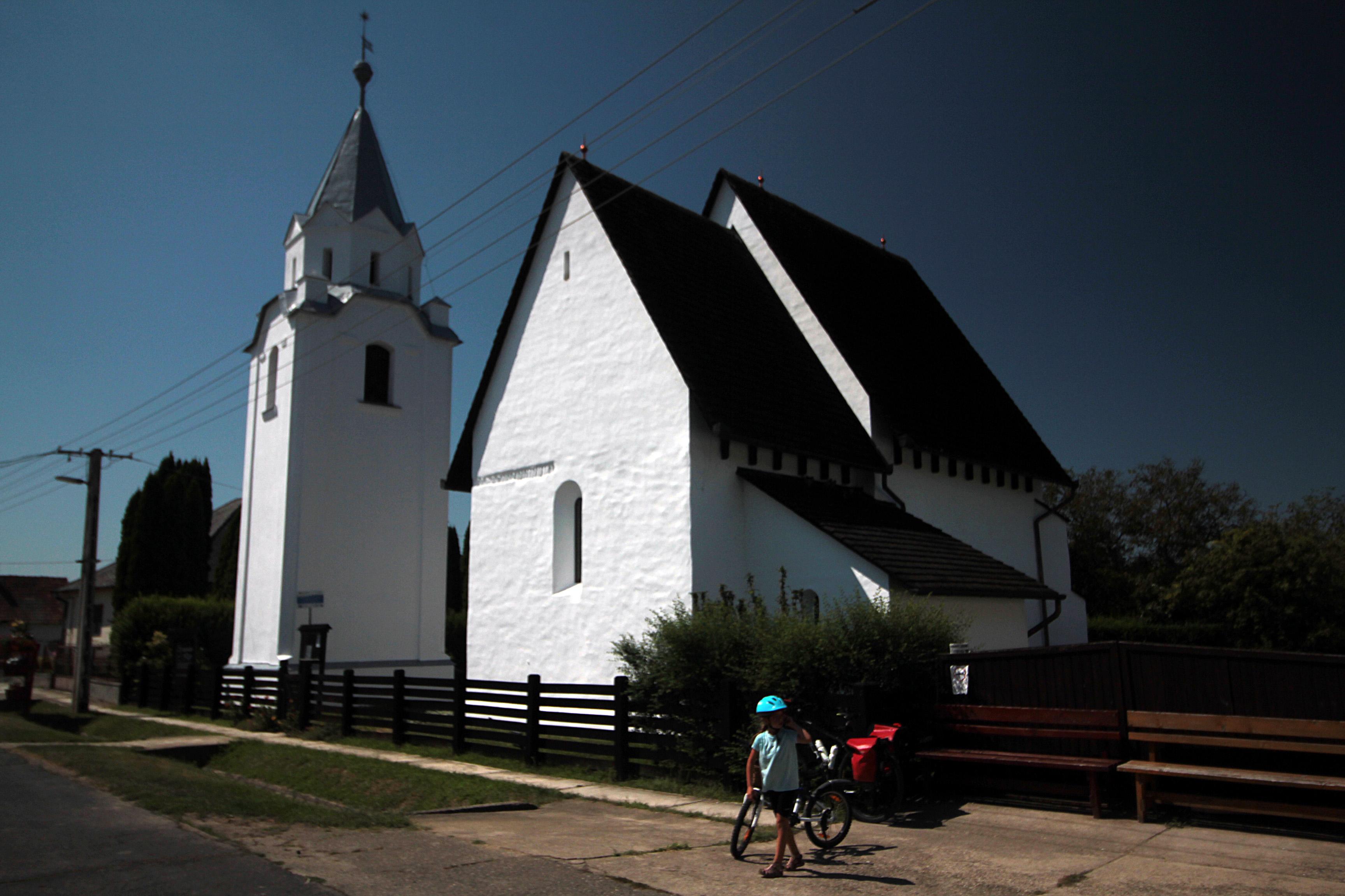 2020.08_Felső-Tisza vidék kerékpártúra